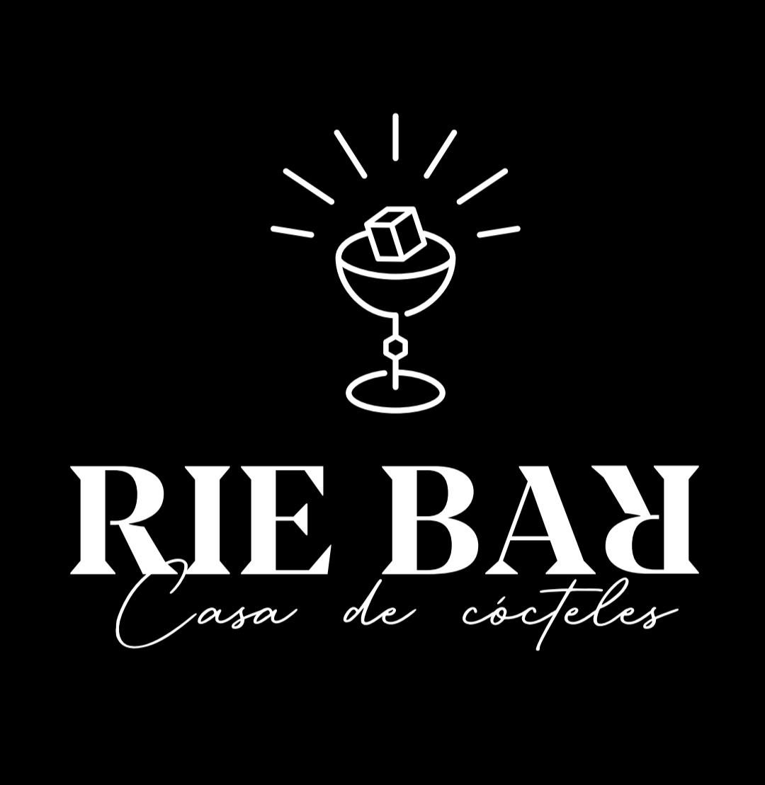 Rie Bar QrCarta