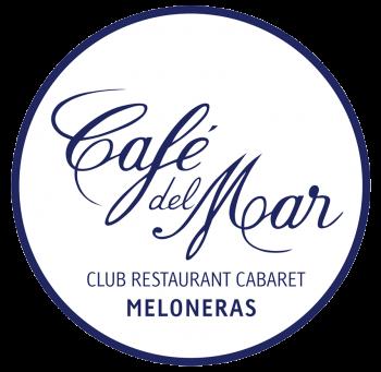 Café del Mar Meloneras QrCarta
