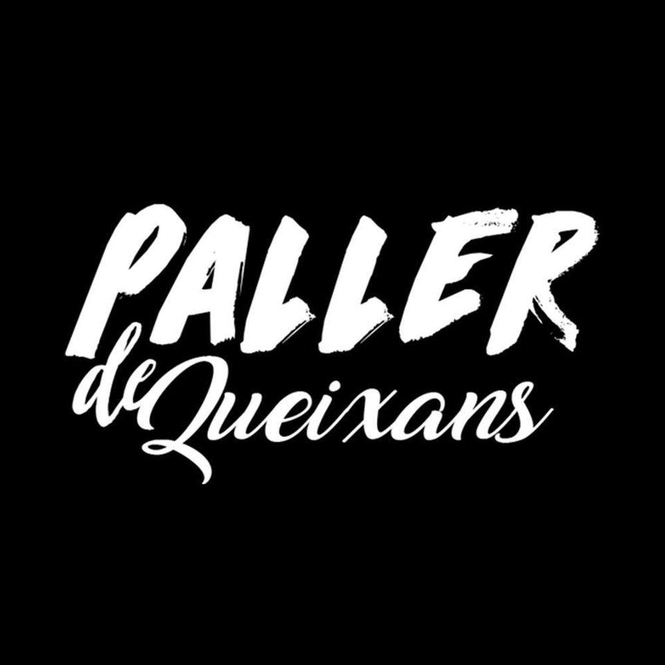 PALLER DE QUEIXANS QrCarta