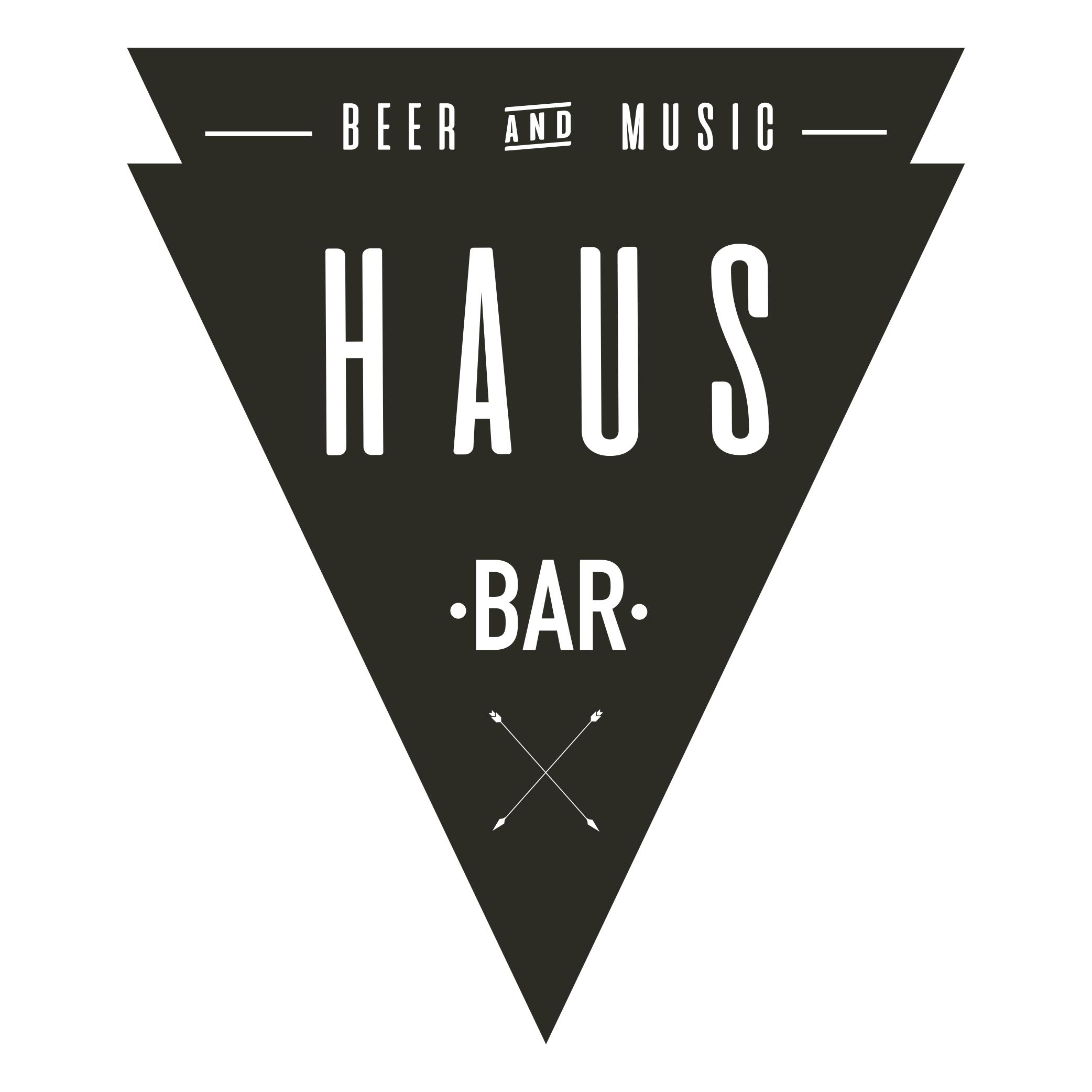 Haus Bar