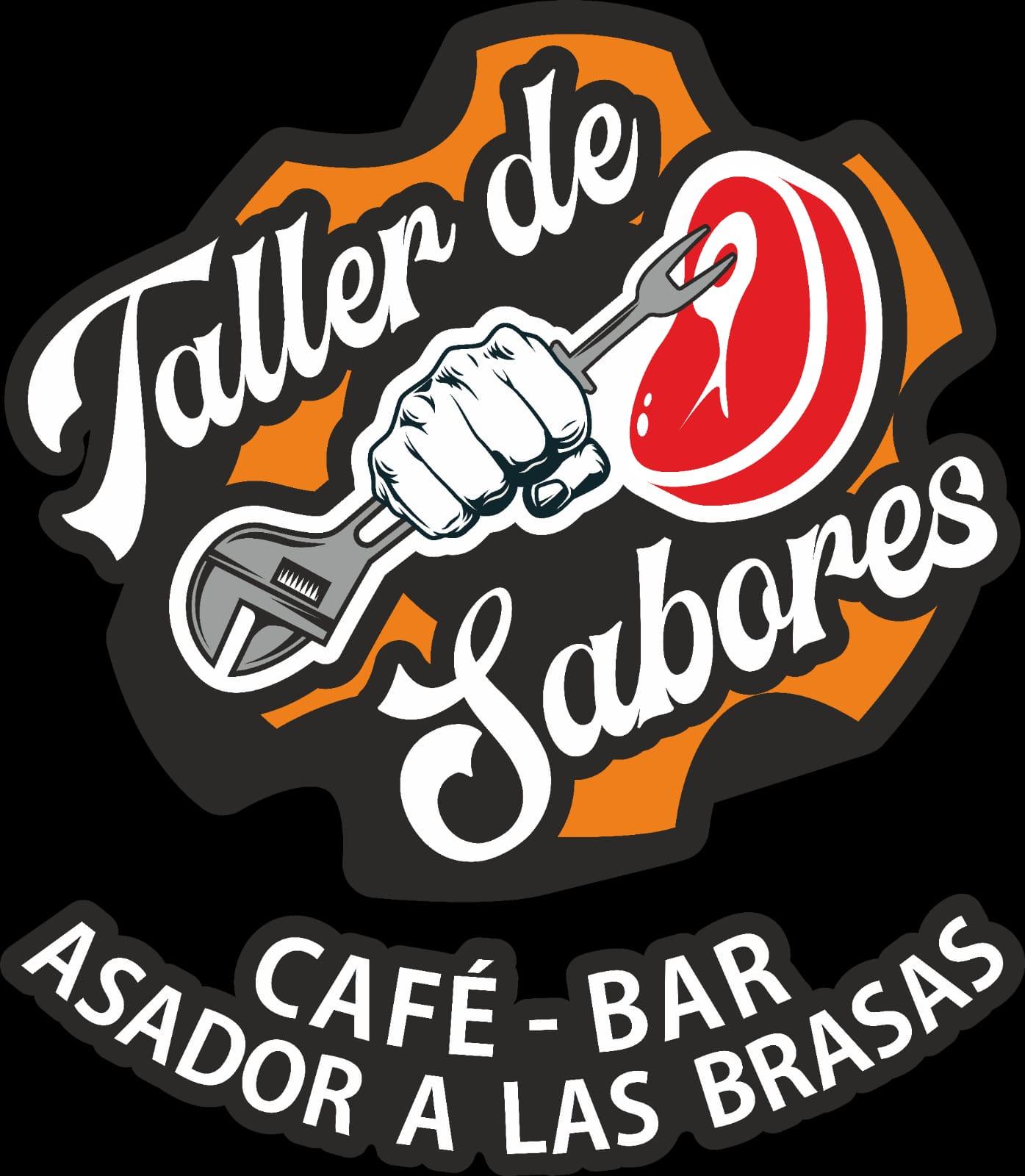 TALLER DE SABORES Almeria QrCarta