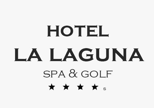 Hotel La Laguna Spa & Golf QrCarta