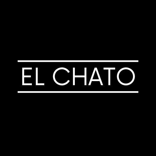 El Chato QrCarta