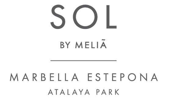 Sol Marbella Estepona Atalaya Park QrCarta