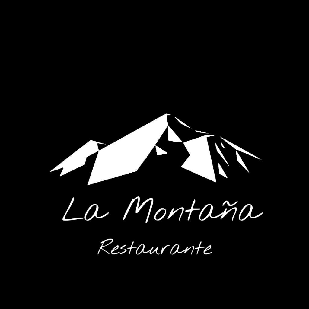 La Montaña Restaurante QrCarta