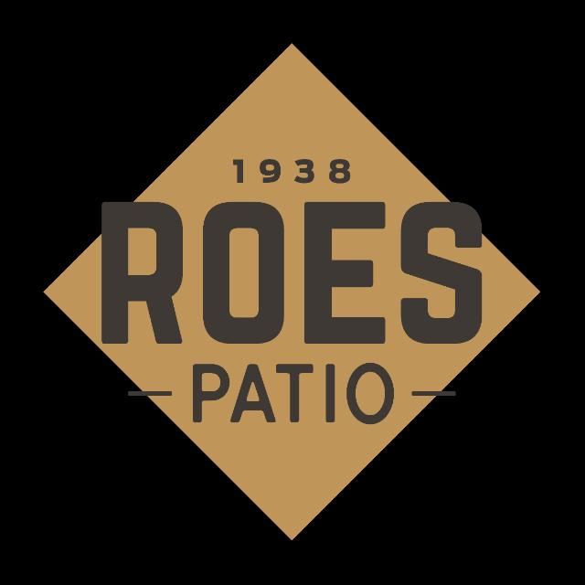 ROES - Patio -