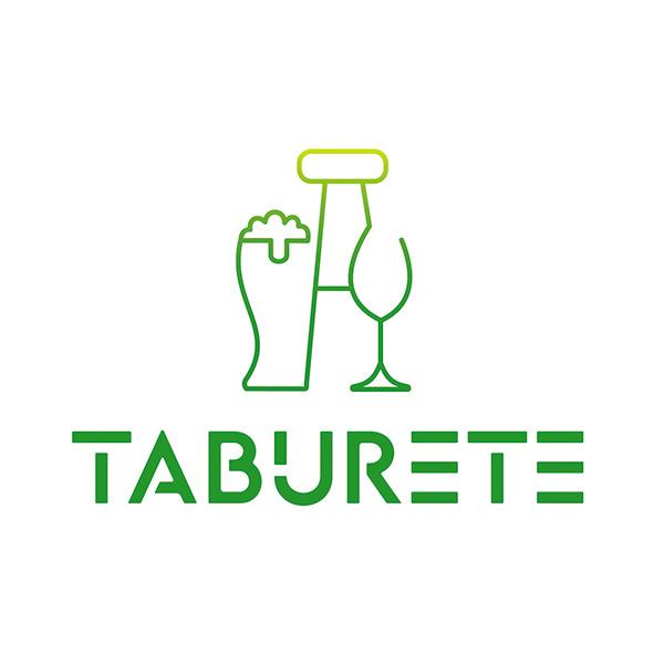 Bar Taburete QrCarta