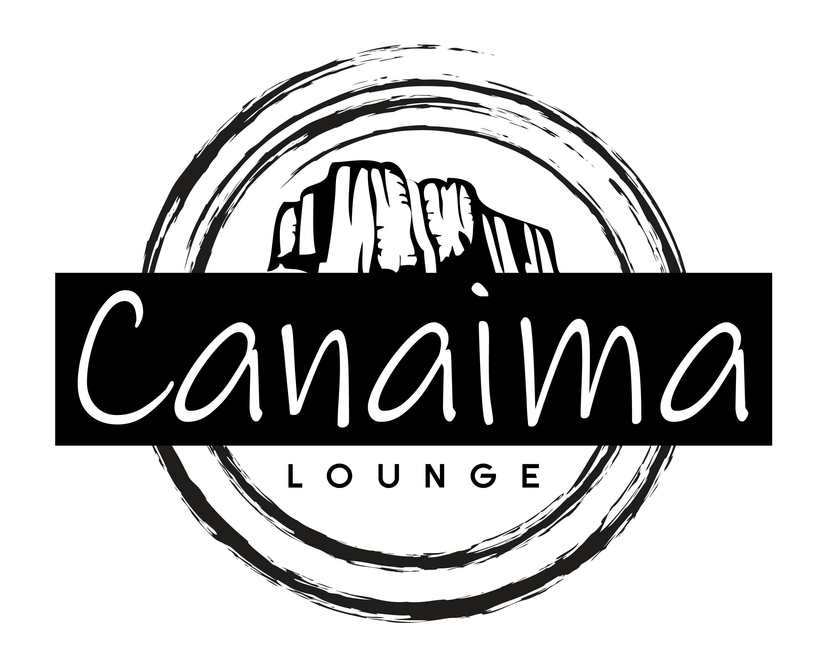 Canaima Lounge
