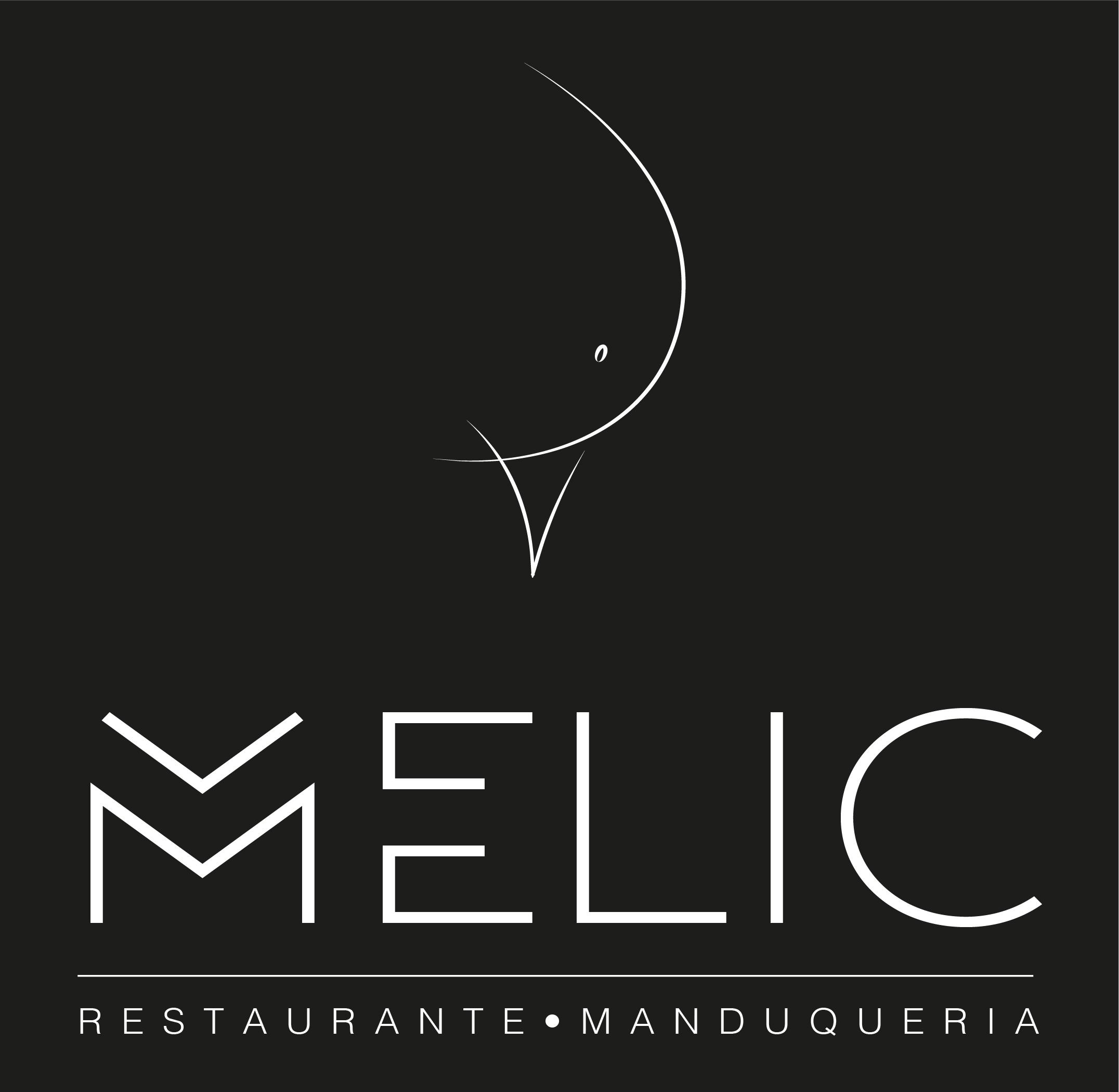 Restaurante Manduqueria Melic QrCarta