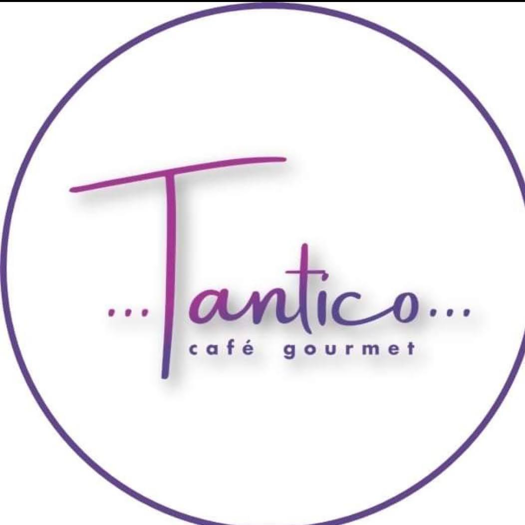 Tantico Café Gourmet QrCarta