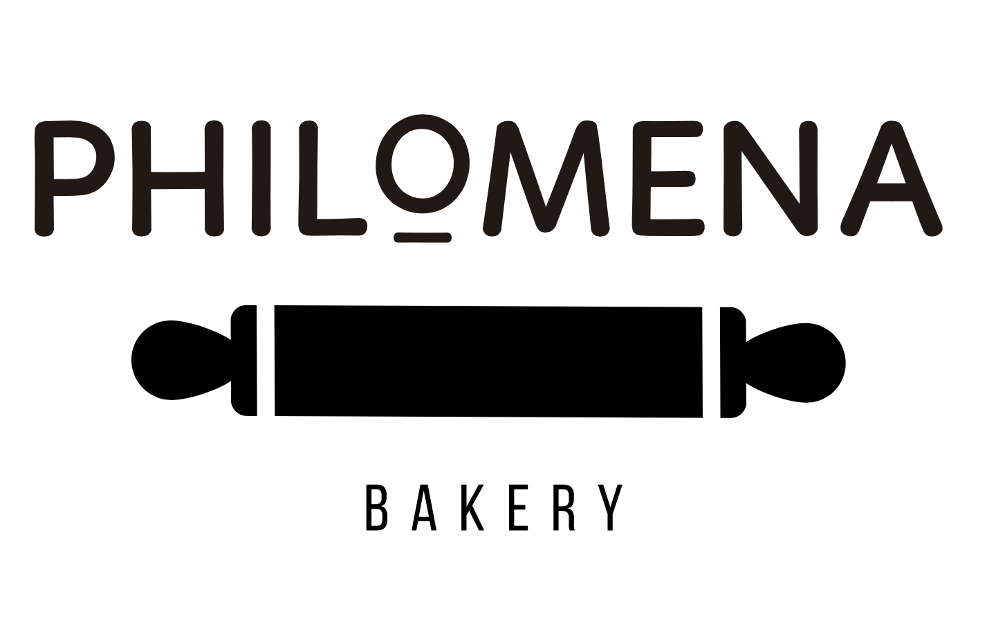 Philomena Bakery