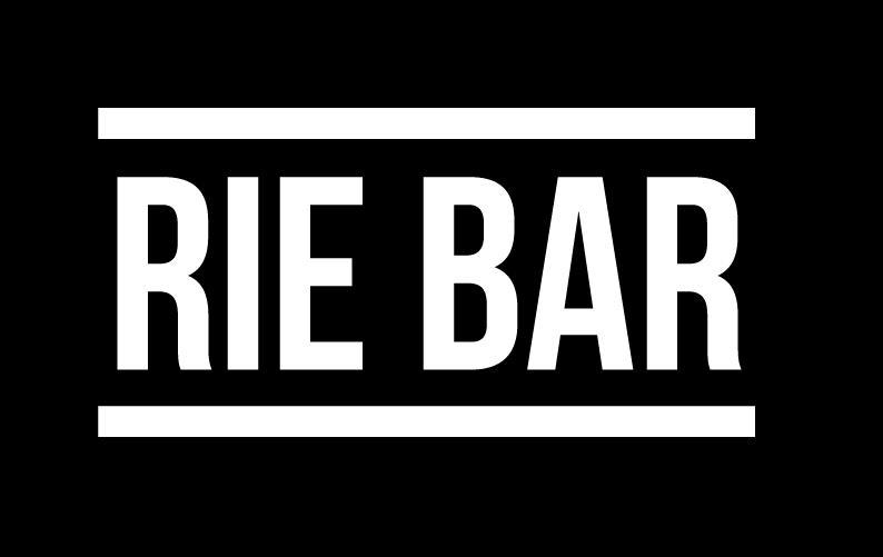 Rie Bar