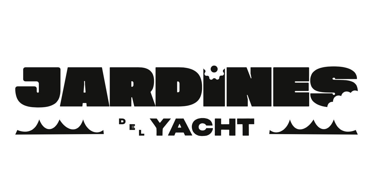 Jardines del Yacht