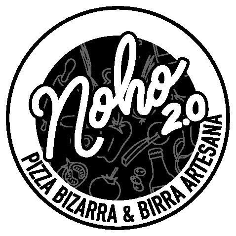 NOHO2.0DERIO QrCarta