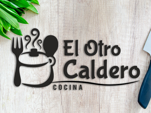 EL OTRO CALDERO QrCarta