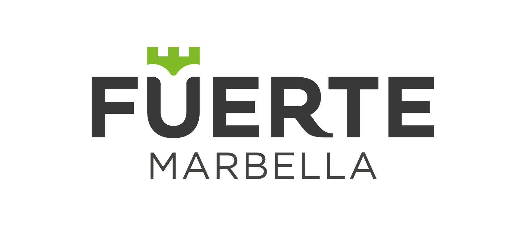 Fuerte Marbella QrCarta