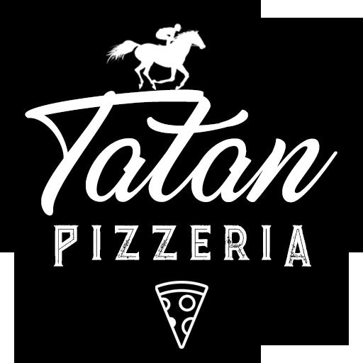Tatan Pizzeria QrCarta