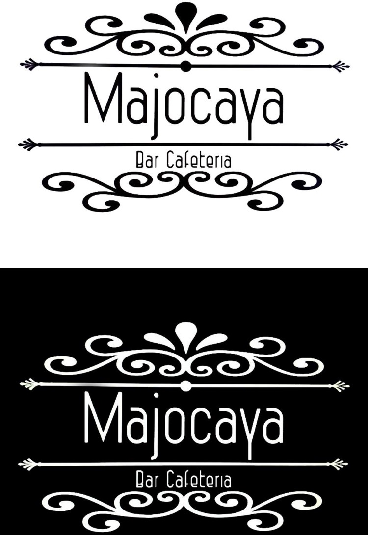 Majocaya  QrCarta