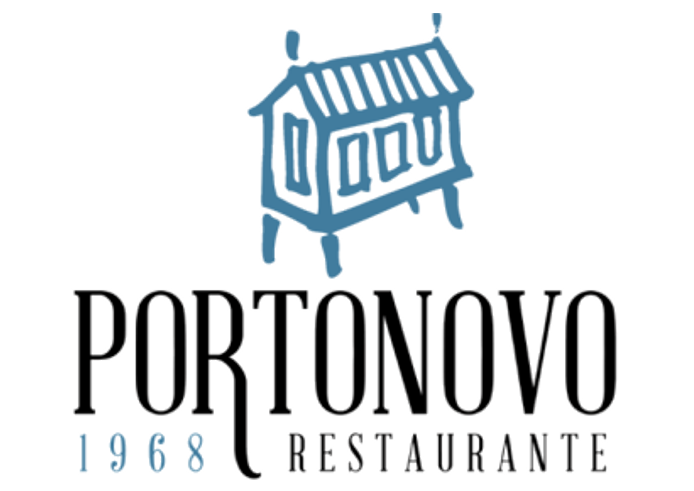 Portonovo QrCarta