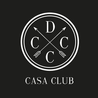 Casa Club BA