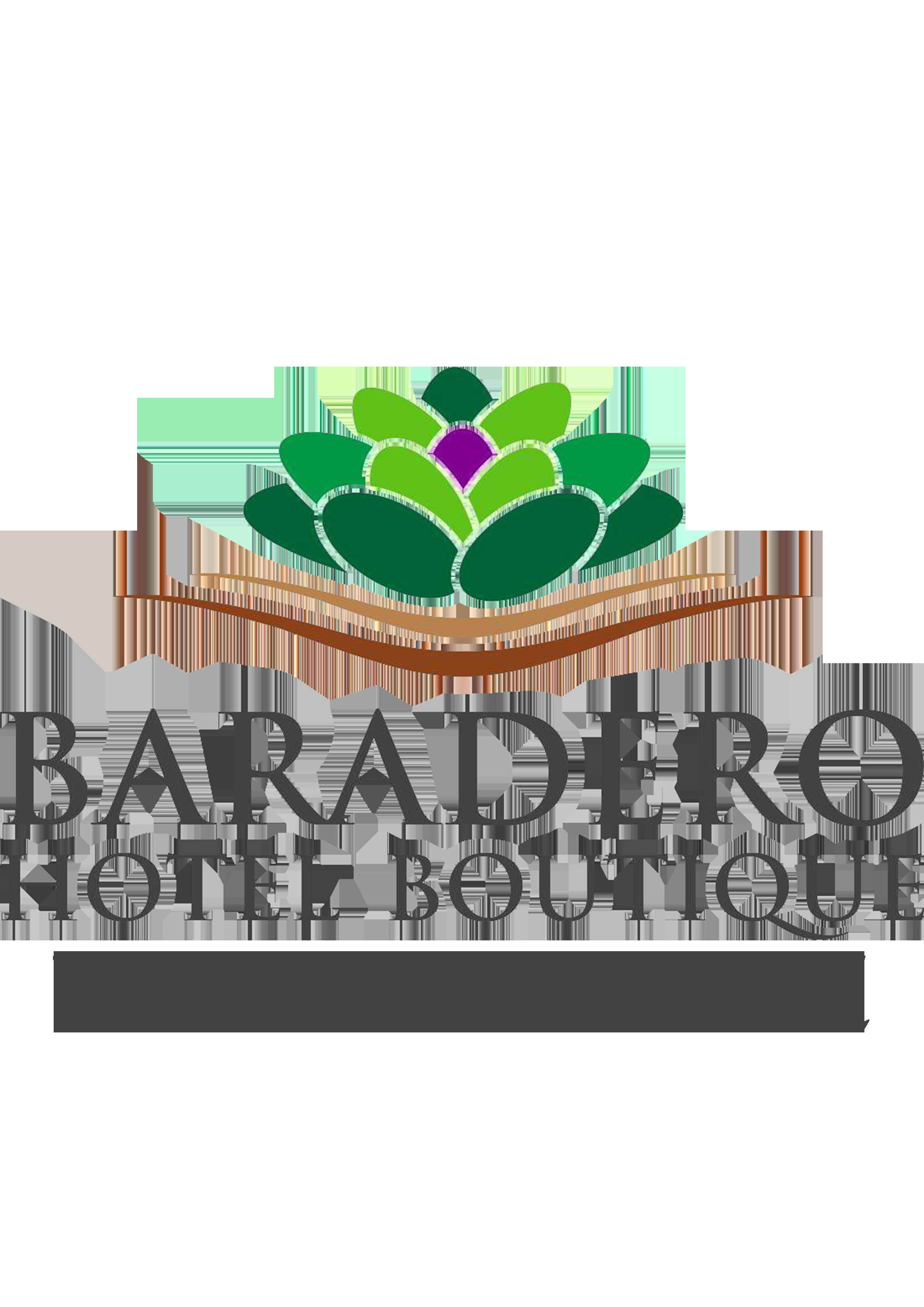 Baradero Hotel Boutique QrCarta