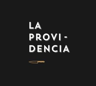 Bar La Providencia QrCarta