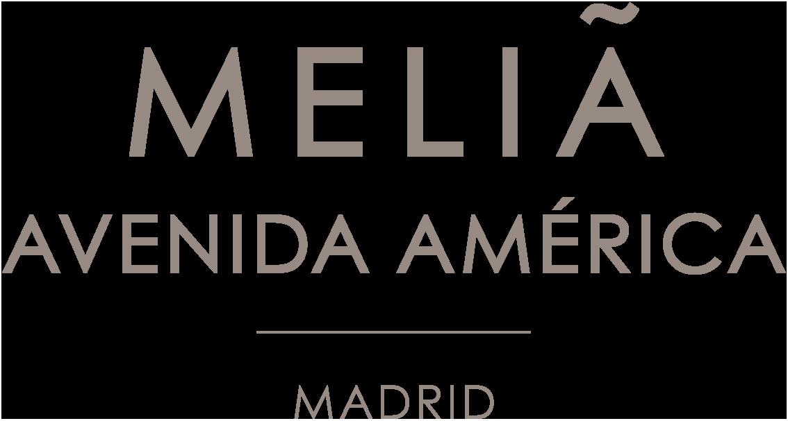 Meliá Avenida América QrCarta