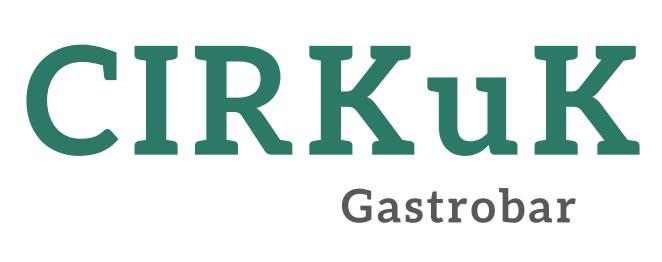 CIRKuK Gastrobar QrCarta
