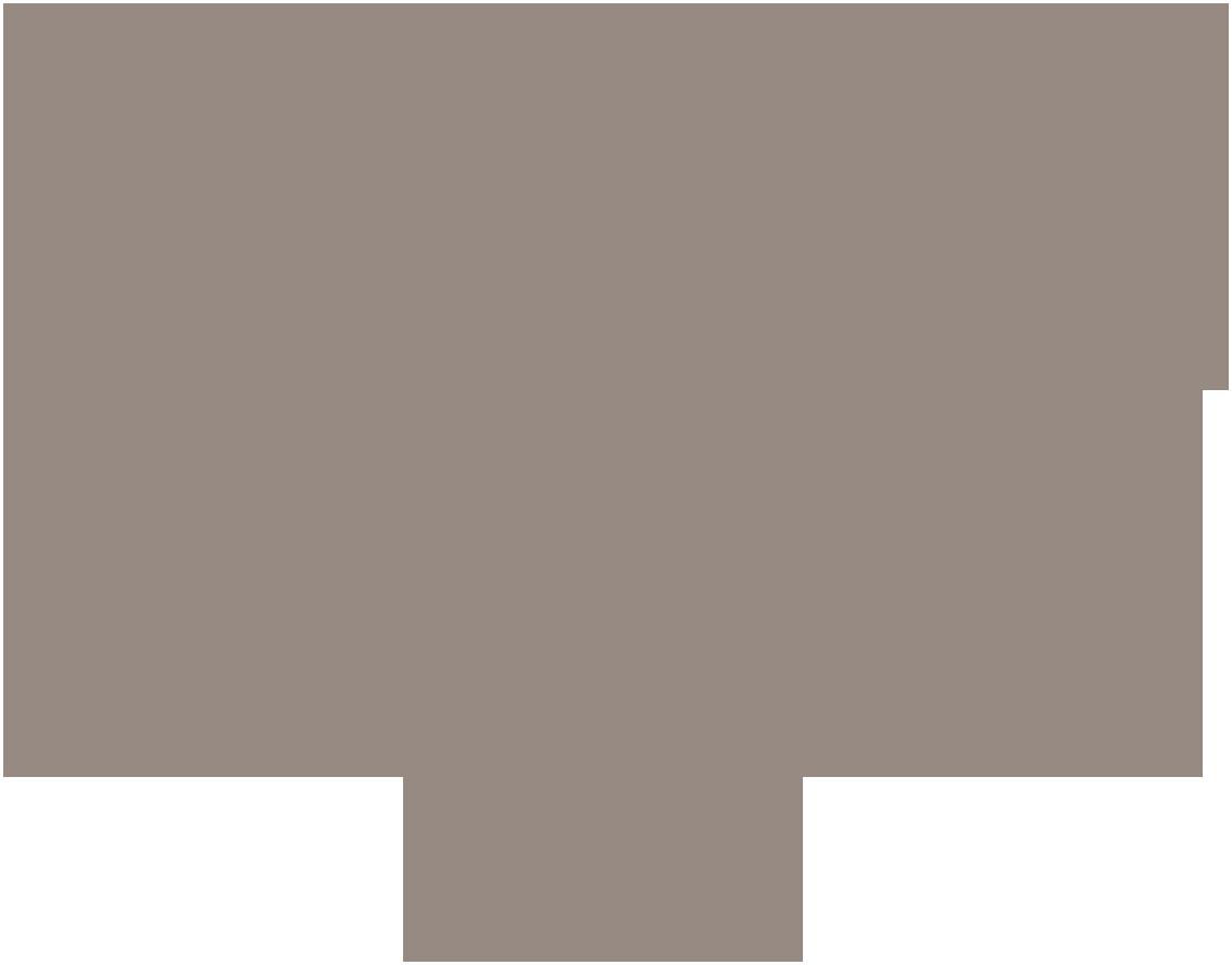 Melia Atlanterra QrCarta