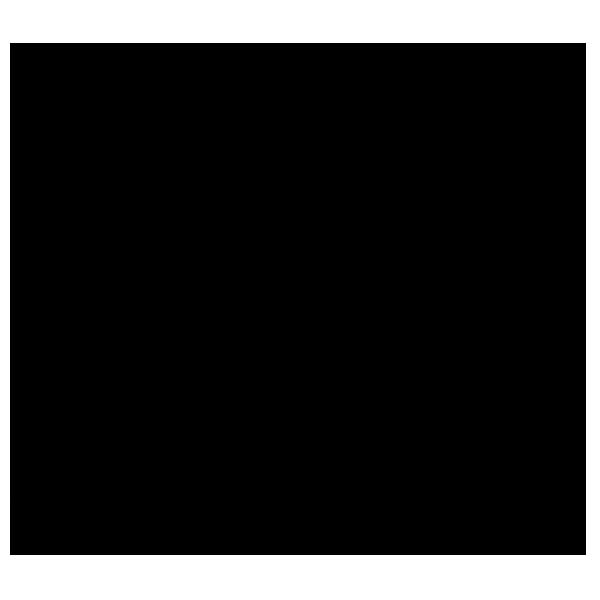QR Carta